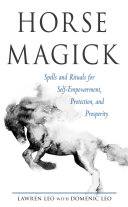 Pdf Horse Magick Telecharger