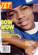 25 avg 2003