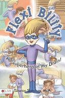 Flexi Bility