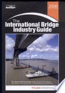International Bridge Industry Guide