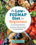 The Low Fodmap Diet For Beginners PDF