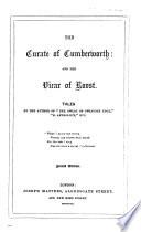 The Curate of Cumberworth