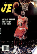 Jul 1, 1991