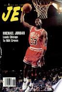 1 juli 1991