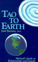 Tao to Earth