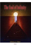 The End of Infinity [Pdf/ePub] eBook