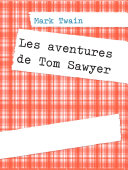 Les aventures de Tom Sawyer Pdf/ePub eBook
