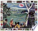 A River Ran Wild