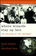 Where Wizards Stay Up Late [Pdf/ePub] eBook