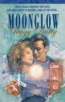 Moonglow Book