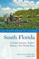 Explorer s Guide South Florida