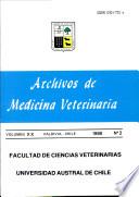 1988 - Vol. 20, No. 2