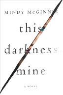 This Darkness Mine Pdf/ePub eBook
