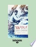 Wolf Book
