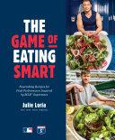 The Game of Eating Smart Pdf/ePub eBook