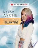 Wendie Ayche Book PDF