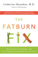 The Fatburn Fix Pdf/ePub eBook