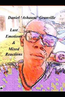 Lust Emotions and Mixed Reactions ebook