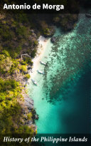 Pdf History of the Philippine Islands