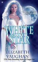White Star Pdf/ePub eBook