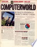 Nov 15, 1999