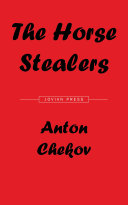 The Horse Stealers and Other Stories Book