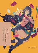 Nekomonogatari (Black): Cat Tale