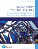 Cover of Engineering System Design 2