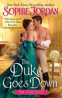 Pdf The Duke Goes Down