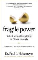 Fragile Power