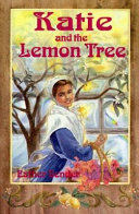 Katie And The Lemon Tree Book PDF