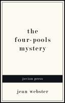 The Four-Pools Mystery Pdf/ePub eBook