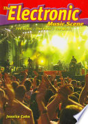 The Electronic Music Scene Book