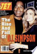 11 juli 1994