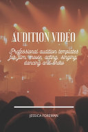 Audition Video