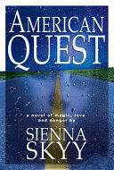 American Quest