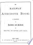The Railway Anecdote Book