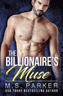 The Billionaire's Muse