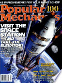 Jul 2002