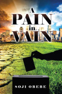 A Pain in Vain Pdf/ePub eBook