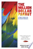 The Million Dollar Parrot Book PDF