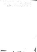The International Encyclopaedic Dictionary