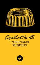 Christmas Pudding (Nouvelle traduction révisée) [Pdf/ePub] eBook