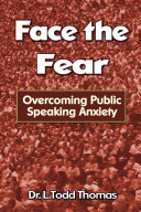 Face the Fear: Overcoming Public Speaking Anxiety