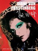 Diane Von Furstenberg Book PDF