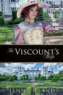 The Viscount s Wife