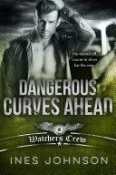 Dangerous Curves Ahead