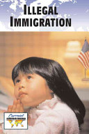 Illegal Immigration Book PDF