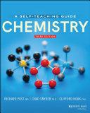 Chemistry Pdf/ePub eBook