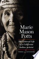 Marie Mason Potts Book PDF